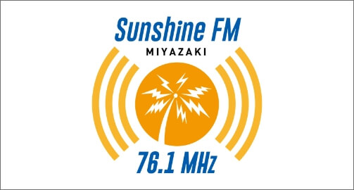 SunshineFM